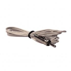 JENSEN 6 AM-FM Dipole Soft Wire Antenna