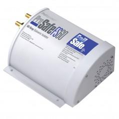 ProMariner ProSafe FAILSAFE 60amp Galvanic Isolator