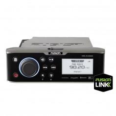 FUSION AV650 DVD-CD Marine Entertainment System w-Bluetooth
