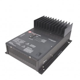 Analytic Systems Power Supply 110AC to 12DC-70A