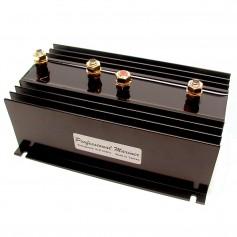 ProMariner Battery Isolator - 2 Alternator - 3 Battery - 130 Amp
