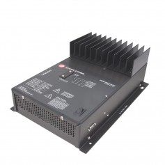 Analytic Systems Power Supply 110AC to 24DC-40A