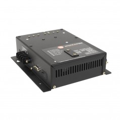 Analytic Systems Non Iso DC-DC Converter 13A- 24V Out- 11-15V In