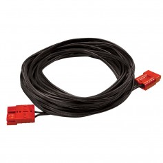 Samlex MSK-EXT Extension Cable - 33 -10M-
