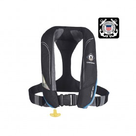 Crewsaver Crewfit 40 Pro Automatic Life Jacket