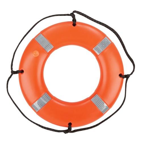 Kent Ring Buoy - 24-