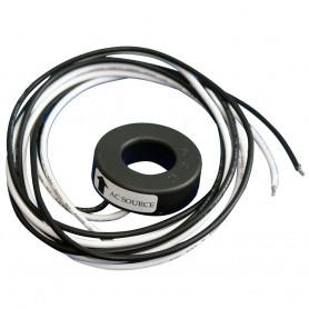 Maretron Current Transducer w-Cable f-ACM100