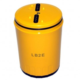 Ocean Signal LB2E Lithium Battery Replacement f-E100
