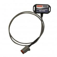 Balmar Bluetooth Gateway f-SG200