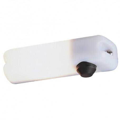 Aqua Signal Bimini LED Light w-Switch