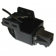 SI-TEX 250-50-200ST Transom Mount Transducer -8 Pin-