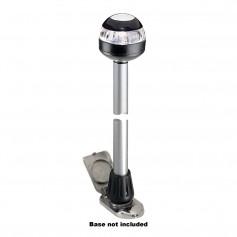 Aqua Signal Series 22 24- Anti-Glare All-Round Plug-In Light