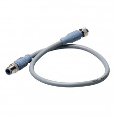 Maretron Micro Double-Ended Cordset - 8M