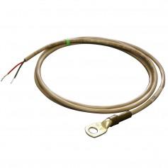 Maretron Temperature Sensor f- DCM100