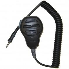 Standard Horizon Submersible Speaker Microphone