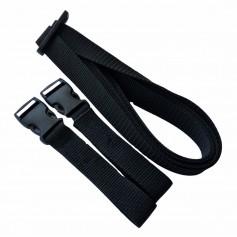 Crewsaver Dual Crotch Strap