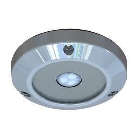 Aqua Signal Dione Underwater LED Light - 10V-30V - White