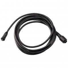 Raymarine HV Hypervision Extension Cable - 4M
