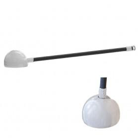 Lumitec Contour Anchor Light - 39- - White