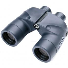 Bushnell Marine 7 x 50 Waterproof-Fogproof Binoculars