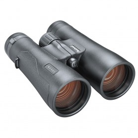 Bushnell 10x50mm Engage Binocular - Black Roof Prism ED-FMC-UWB