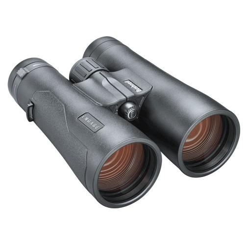 Bushnell 10x50mm Engage Binocular - Black Roof Prism ED-FMC-UWB