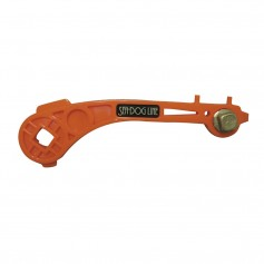 Sea-Dog Plugmate Garboard Wrench