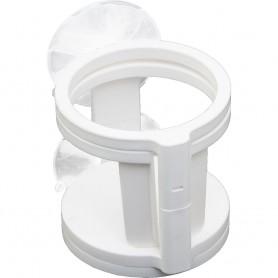 Sea-Dog Single-Dual Drink Holder w-Suction Cups