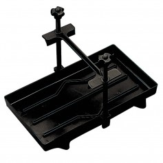 Sea-Dog Battery Tray w-Clamp f-27 Series Batteries
