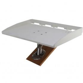 Sea-Dog Rod Holder Gimbal Mount Fillet Table - 20-