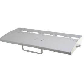 Sea-Dog Fillet Table Only - 30-