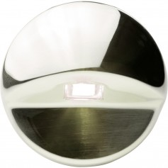 Sea-Dog LED Alcor Courtesy Light - White