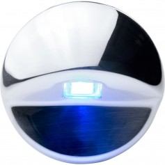 Sea-Dog LED Alcor Courtesy Light - Blue