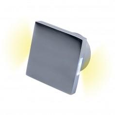 Sea-Dog LED Square Courtesy Light - White