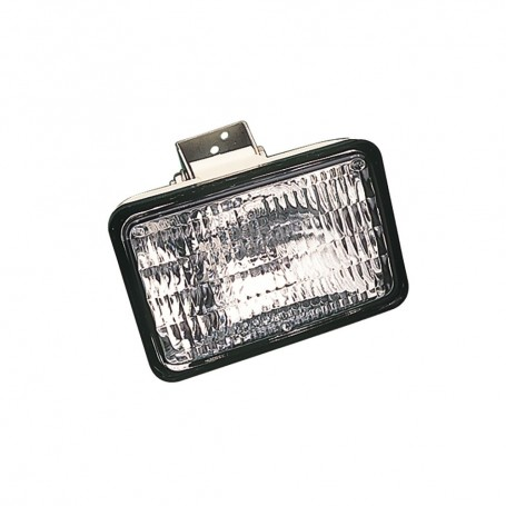 Sea-Dog Halogen Flood Light - 70W-24V - 7-