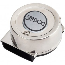 Sea-Dog Single Mini Compact Horn