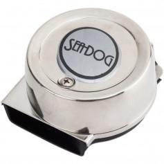 Sea-Dog Single Mini Compact Horn