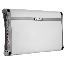 FUSION MS-AM504 4-Channel Marine Amplifier - 500W