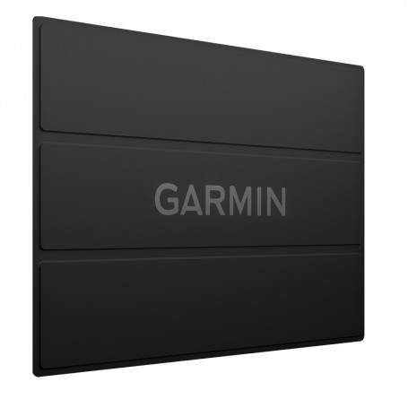 Garmin 16- Protective Cover - Magnetic