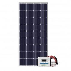Xantrex 100W Solar Kit