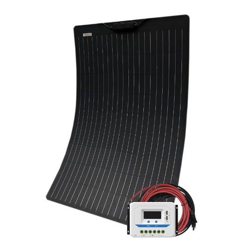 Xantrex 110W Solar Flex Kit