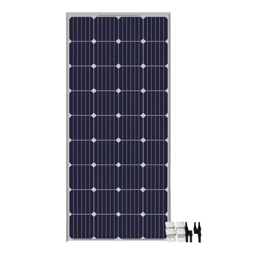 Xantrex 100W Solar Expansion Kit
