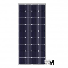 Xantrex 160W Solar Expansion Kit