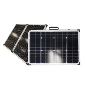 Xantrex 100W Solar Portable Kit