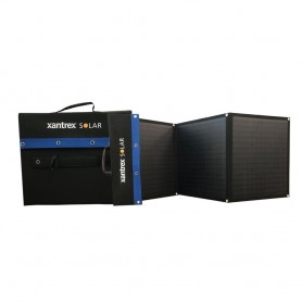 Xantrex 100W Solar Flex Portable Kit