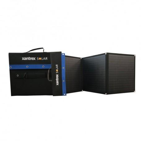 Xantrex 100W Solar Flex Portable Kit
