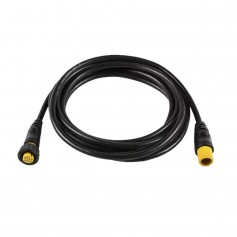 Garmin Panoptix LiveScope Transducer 10 Extension Cable - 12-Pin