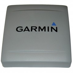 Garmin GHC 10 Protective Cover