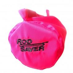 Rod Saver Bait Spinning Reel Wrap