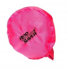Rod Saver Saltwater Reel Wrap